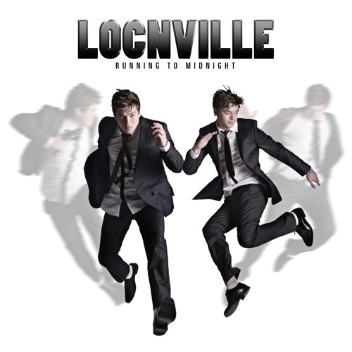 Locnville - Stars Above You [Preview]