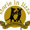 STORIEINLIZZA 11 2011-07-02 Storie di resistenza - Mauro Gasparini
