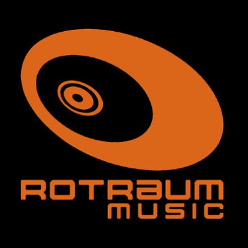 Physik Musik - Techno Farben (Dave Alna remix)