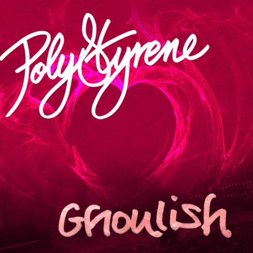 Poly Styrene 'Ghoulish' (Hercules & Love Affair Remix)