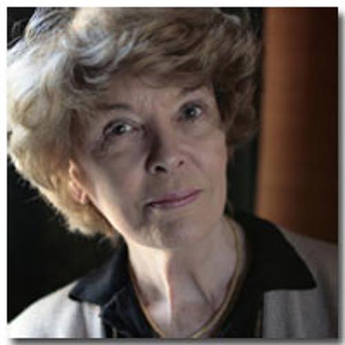 Susan George 2 November 2010