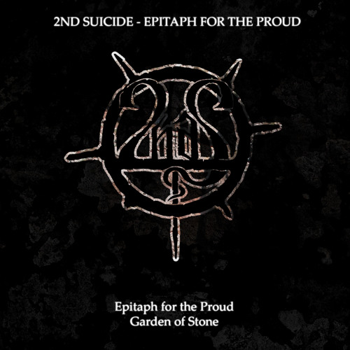 Epitaph for the proud
