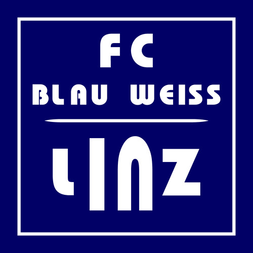 Mein Baby Blauweiss Rmx ft. Welli Jr., Sam, Huckey, Dan & Andy