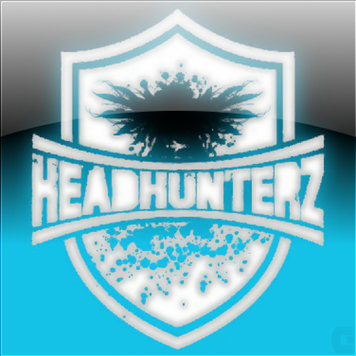 Headhunterz-The Fear Of Darkness
