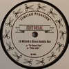 Ed Wizard & Disco Double Dee - This Joint  * Wav Download * ED001LTD