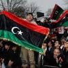 Libya 2011