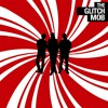 "Battle Tested (Glitch Mob ""Seven Nation Army"" Dubhop REMIX)- D Levy ft Blind Muse"