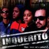 09 - Inquérito - O Rap é o Troco ( part. Douglas - Realidade Cruel )
