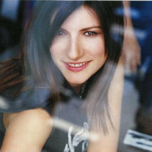 Laura pausini - Questione Di Feeling (feat. tiziano ferro)