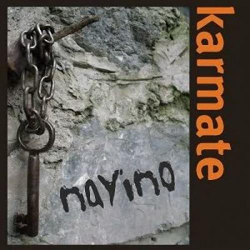 Karmate - Nayino