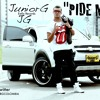 """PIDE MAS"" JUNIORG mp3"
