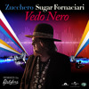 Zucchero Sugar Fornaciari - Vedo Nero [Sugar Jesus Radio Remix]