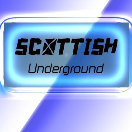 Scottish Underground.