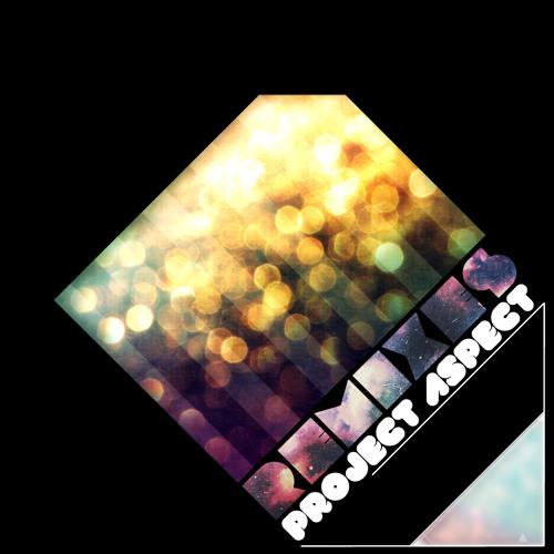 Big L & 2Pac - Deadly Combination (Unlimited Aspect Remix) (320 mp3)