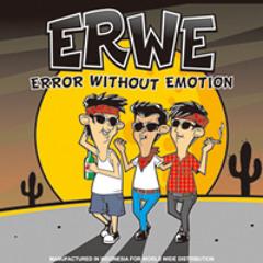 ERWE -  S.S.T.I