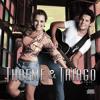 Thaeme e Thiago- Ai Que Dó