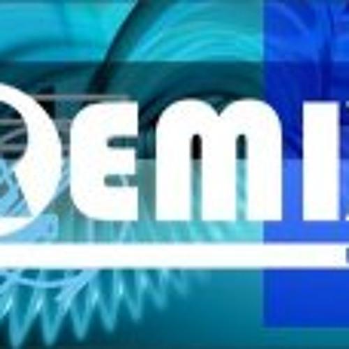 Remix Records - radio commercial (2006)
