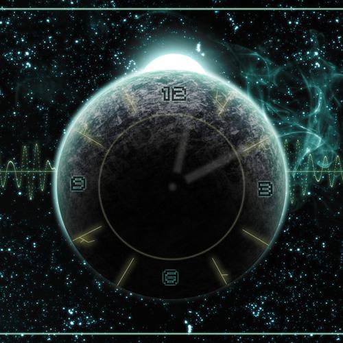 Mush Mush Clockism - mashup
