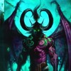 World of Warcraft: Burning Crusade - The Burning Legion