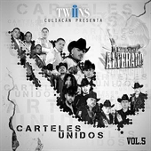 EL KOMANDER - MAFIA NUEVA (El Limpiador Remix)