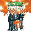 Magic System - La Danse Des Magiciens (Extended Eltos Rmx)