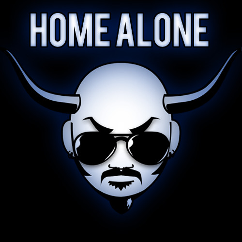 Home Alone July 2011 Mix (Bad Bunny Beats Brap.FM) FREE DOWNLOAD