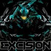 Subsonic- Excision