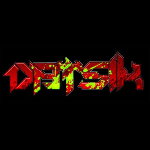 Gecko- Datsik