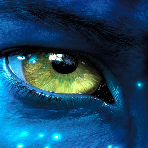 James Horner - Avatar-OST - Singing By Zh0so