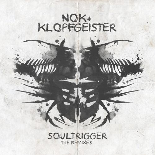 NOK & Klopfgeister - Soultrigger (Symphonix Remix) Clip