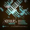 Download Kimouts - Moya - André Obin Vocal Reprise - sample Mp3