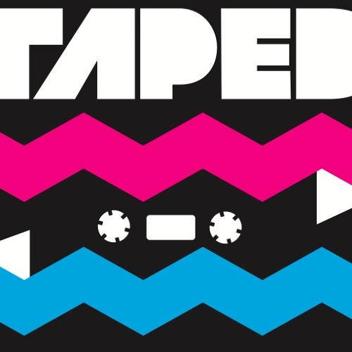 Taped #1 Promo mix (by Mike Mago)