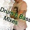 Drum And Bass Mix 1#