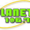 07/19/2011 The Morning Planet - Michael & Kaitlyn - Are you listening Daron?