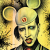 Marilyn Manson - This is the New Shit (Ninja Kore Remix) △ Free Download △