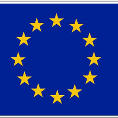 European Wonky