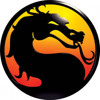 Mortal Kombat (Samwave GB Remix Free download)
