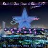 Sox ft Webster & Brutal; Superstar