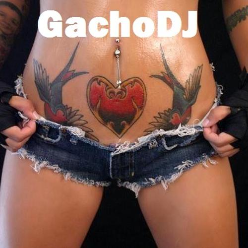 I LOVE MUSIC vol. 10 @ DJset LIVE by GachoDJ