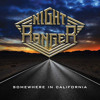 Nightranger 07 Live For Today