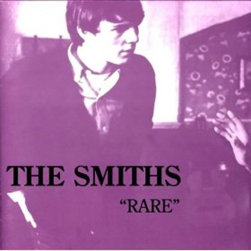 The Smiths - The Draize Train