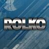 PROMO - Lets get happy / REMIX ROLKO BDN [www.rolkosound.blogspot.com]