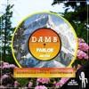 D.A.M.B. - Parlor (Edu K Remix) FREE DOWNLOAD