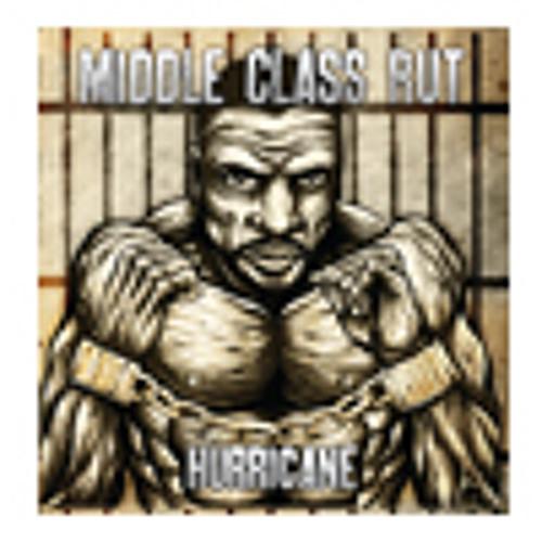 MIDDLE CLASS RUT - New Low (BBC Acoustic Version)