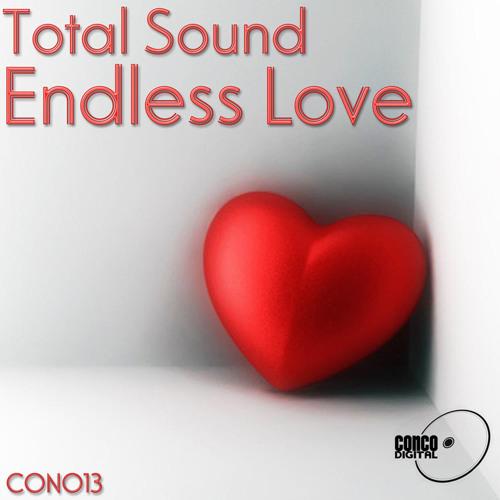 Total Sound - Endless Love (Matt Bukovski Remix) on FSOE 150 || follow me: facebook.com/MattBukovski