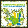 Farrapo & Yanez ft Botecoeletro - Oliveto (Thykier Remix)