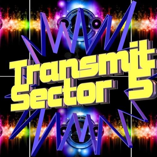 Transmit Sector 5 freedownload