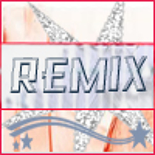 Armin Van Buuren - Shivers ( Baintermix remix )