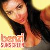 BENZI | Get Right Radio (Summer 2011 Edition) (SUNSCREEN)