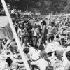 Wharf Rat - Grateful Dead - Watkins Glen 1973